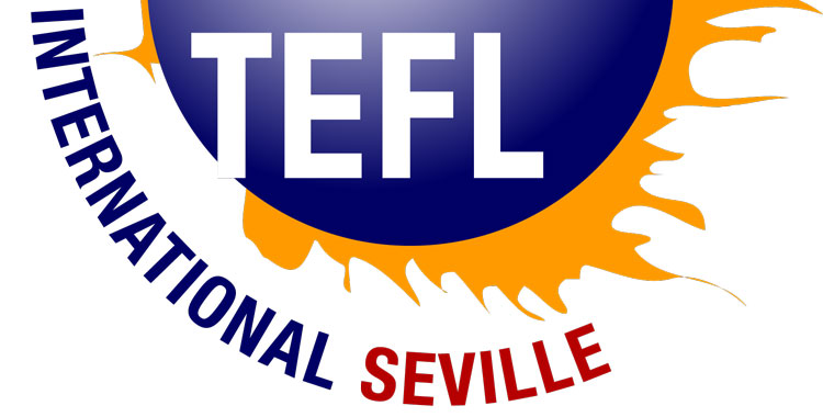 TEFL International Seville